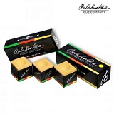 МЕЛ BALABUSHKA PERFORMANCE CHALK BLONDE