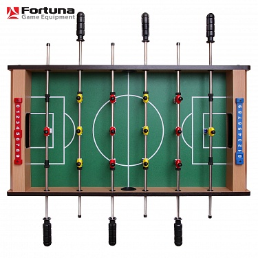 Футбол / кикер Fortuna Junior FD-31 настольный 69х37х24см.  �4