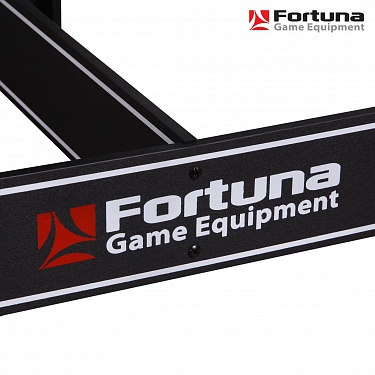 ФУТБОЛ / КИКЕР FORTUNA FORWARD FRS-460 TELESCOPIC 122Х61Х81СМ.  �8