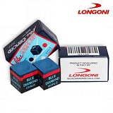 МЕЛ BLUE DIAMOND LONGONI BLUE