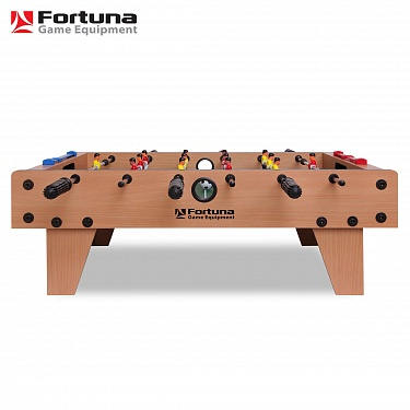 Футбол / кикер Fortuna Junior FD-31 настольный 69х37х24см.  �3