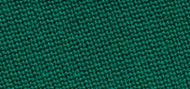 Сукно Manchester 70 wool green competition