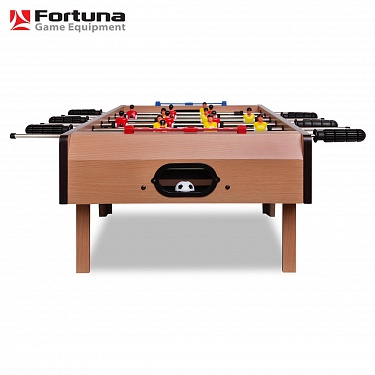 Футбол / кикер Fortuna Junior FD-31 настольный 69х37х24см.  �5