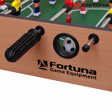 Футбол / кикер Fortuna Junior FD-31 настольный 69х37х24см.  �7