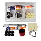 Startbilliards Cue Repair Kit Lite SB151